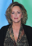 Bonnie Bedelia @ The NBC Universal's Winter 2010 Press Tour Cocktail Party in Pasadena - Jan 10