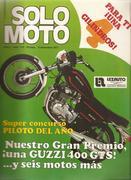 Portadas y sumarios de Solo Moto Th_66174_119_122_110lo