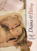 Diana van Laar - Page 10 - Vintage
