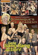 th 791590317 tduid300079 DominiquesFuckAcademyGeileGangBangAction 123 119lo Dominiques Fuck Academy Geile GangBang Action