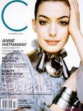 Anne Hathaway - California Style Magazine - November 2008 Foto 340 (Энн Хэтэуэй - California Style Magazine - ноябрь 2008 г. Фото 340)