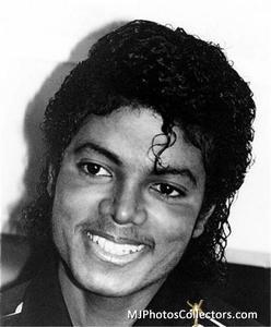 1983 Thriller Certified Platinum Th_794777063_med_gallery_8_119_13640_122_151lo