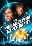 das_philadelphia_experiment_front_cover.jpg