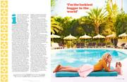 http://img259.imagevenue.com/loc198/th_53299_septimiu29_CatDeeley_TatlerUK_Oct201213_122_198lo.jpg