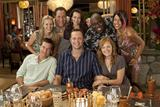 Couples Retreat - Promotional Still