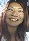 JWife a316 - Noriko