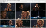 Haley Reinhart - I Who Have Nothing (American Idol s10e34) 05-11-11