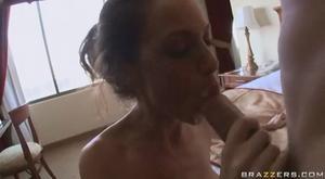 Free gay porn clips twink cum