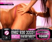 th 10230 TelephoneModels.com Elise Linsey Dawn McKenzie Babestation June 4th 2010 009 123 206lo Elise & Linsey Dawn McKenzie   Babestation   June 4th 2010