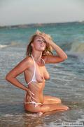 avErotica Mira - White bikini  h1o8c0e1pw.jpg