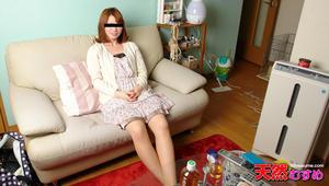 10musume 121813_01-Yui Honda 本田結衣