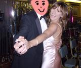 Carol Smillie!   1 HQ pic.