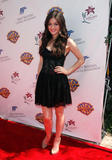 http://img259.imagevenue.com/loc234/th_41543_Lucy_Hale_13th_lili_claire_foundation_party_019_122_234lo.jpg
