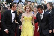 th_90990_Tikipeter_Jessica_Chastain_The_Tree_Of_Life_Cannes_076_123_237lo.jpg