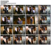 http://img259.imagevenue.com/loc238/th_829007703_EWP_Hanged.RM_123_238lo.jpg