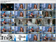 Dana Delany -- Good Morning America (2011-03-28)