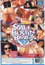 th 16371 73838808798b 123 28lo - Scale Bustin Bimbos #2
