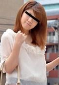 10Musume – 040115_01 – Misuzu Kishibe