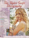 Taylor Swift Promo - Life Magazine Scans - Aug 2009 - 92 pics 1000x1295 pixels Foto 138 (Тайлор Свифт Promo - Life Magazine Scans - август 2009 - 92 фото 1000x1295 пикселей Фото 138)