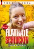 th 97767 Flatrateschlucken Spermaallinclusive 123 381lo Flatrate schlucken   Sperma all inclusive