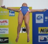 http://img259.imagevenue.com/loc387/th_45901_diving_world_champs_shanghai_2011_226_122_387lo.jpg