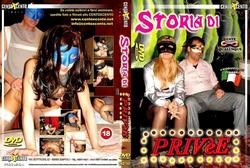 th 311701803 tduid300079 StoriediPrive 123 395lo Storie di Prive