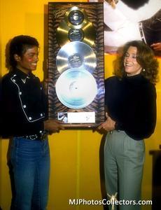 1983 Thriller Certified Platinum Th_947871231_med_gallery_8_119_233492_122_395lo