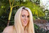 Haley Cummings - Nudism 4b5us4ft2nk.jpg