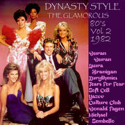 Dynasty Style The Glamorous 80's Vol 2 1982 Th_867375463_DynastyStyleTheGlamorous80sVol21982Book01Front_122_404lo