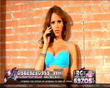 th 20268 TelephoneModels.com Adele Bangbabes July 31st 2009 002 123 412lo Adele   Bangbabes   July 31st 2009