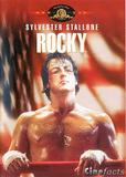 rocky_front_cover.jpg
