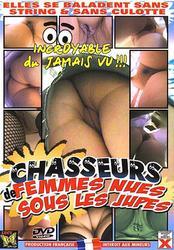 th 360648778 2574a 123 416lo - Chasseurs De Femmes Nues Sous Les Jupes #1