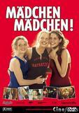 maedchen_maedchen__front_cover.jpg