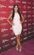 th_25275_Jennifer_Love_Hewitt_arrives_at_the_3rd_Annual_Variety_s_Power_of_Women_Event_122_444lo.jpg