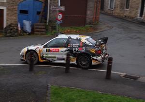 [EVENEMENT] Belgique - Rallye du Condroz  Th_495109522_DSCN014_122_444lo