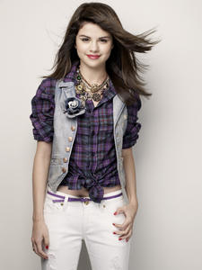 Селена Гомес, фото 1049. Selena Gomez, photo 1049