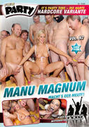 th 556865652 tduid300079 FickParty92 ManuMagnummachtsderMeute2013 123 455lo Fick Party 92   Manu Magnum macht´s der Meute