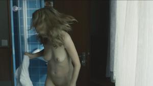 stefanie stappenbeck nackt im film