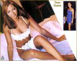 Tania Zaetta - SWEDISH ACTRESS MAINLY FROM ITALIAN GIALLO MOVIES Foto 47 (Таня Саэтта - шведская актриса в основном из итальянского GIALLO MOVIES Фото 47)