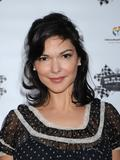 th_61721_Laura_Harring_2009-03-31_-_Rally_for_Kids_with_Cancer_press_conference_in_Glendale_9105_122_481lo.jpg