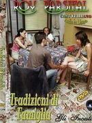 th 739102974 tduid300079 TradizionidiFamiglia DVDRip 123 483lo Tradizioni di Famiglia