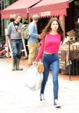 Элиза Дулиттл, фото 80. Eliza Doolittle HQ, foto 80