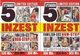 5_stunden_inzest_familien_sex_front_cover.jpg