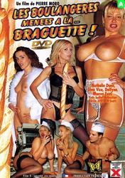 th 252393056 tduid300079 LesBoulangeresMeneesALa...Braguette 123 509lo Les Boulangeres Menees A La... Braguette