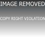 th_387450686_tduid5035_Lia_Nyx_Revenge_s_123_51lo.jpg