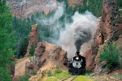 22 Beautiful Trains Wallpapers  Th_76493_tduid1721_Forum.anhmjn.com_20101124121950018_122_520lo