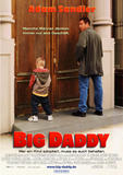 big_daddy_front_cover.jpg