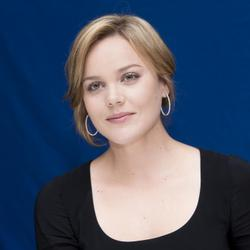 Эбби Корниш, фото 19. Abbie Cornish Armando Gallo Portraits, photo 19