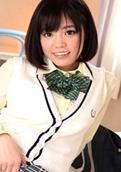 1Pondo – 010216_221 – Tomoka Hayama