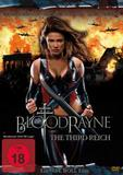 bloodrayne_the_third_reich_front_cover.jpg
